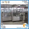 Beverage Bottling Carbonated Filling Machine