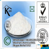 CAS: 34580-14-8 Raw Steroid API Ketotifen Fumarate Treatment of Allergy