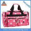 Women Fashion Luggage Travel Casual Duffle Clothes Bag