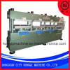 Cold Press Hydraulic Molding Machine