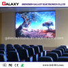 P1.5625/P1.667/P1.923 High Definition Full Color Indoor LED Display Screen