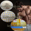 Injectable Finished Steroid Oil Methenolone Enanthate/ Primobolan/ Primo 303-42-4