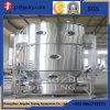 Instant Granule Vertical Fluiding Bed Dryer