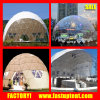 10m Geodesic Dome Tent for Sale
