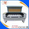 SGS Approved High-Precision Laser Cutting Machine (JM-1610-3T)