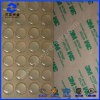 Jewelry Clear Crystal Label with 3m467 (SZXY019)