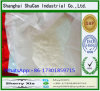 100% Customs Rate Trenbolone Cyclohexylmethylcarbonate Steriod Pwoder