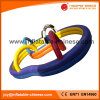 2017 Inflatable Sport Game Interactive Tracking Race (T9-603)
