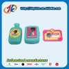 First-Aid Toys Plastic Doctor Set Toy for Kids Role Play