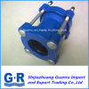 Ductile Iron Coupling Fitting