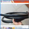 1 Inch Steel Wire Braied EPDM Fuel Oil, Mineral Oil, Diesel Fuel, Gasoline Rubber Hose for Measuring