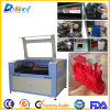 1390 CNC CO2 Laser Cutter for Plastic Sale