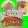 Buy Top Quality Steroid Trenbolone Enanthate Trenbolone Acetate Powder