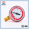 Factory Price Standard Top Quality High Precision Gauge