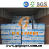 Good Price 92% White Brightness Copier Paper for Printer
