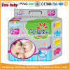 Cheap Prices Small Packing Baby Diapers