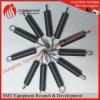 1PC/Lot E1323706A00 Juki Af 8X4mm Feeder Spring