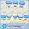 Injectable Peptide Hormones Polypeptide Hormones Ipamorelin for Bodybuilding Supplements