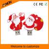Christmas Man USB Flash Drive USB Stick