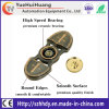 High Quality Fidget Toys Hand Spinner for Adults with Factory Price