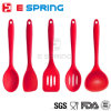 Non-Stick Heat Resistant Durable Kitchen Utensils Set Silicone Cooking Set