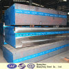 Forged Steel 1.2738/P20+Ni Mould Steel Flat Bar