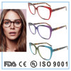 Hot Selling Design Acetate Eyeglass Optical Frames