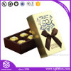 Paper Printing Packaging Chocolate Box