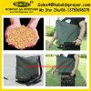 16L Manual Fertilizer Spreader Hand Seeder