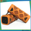 4000mAh Waterproof Sports Bluetooth Speaker