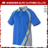 Wholesale Cheap Good Quality Cricket Uniforms (ELTCJI-30)