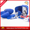 Disposable Hospital Ward Amenities Kit, Airline Travel Kit Supplier