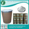 High Purity Tetracaine Anesthetic Anodyne Tetracaine Anti-Paining CAS 94-24-6
