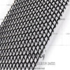 Super Quality Security Window Screens