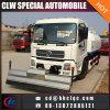 10000L Road Sweeper Truck High Pressure Road Cleaning Truck