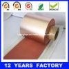 0.05mm Thin Rolled Copper Foil Tape/ Copper Foil