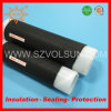 """EPDM Cold Shrink Tubing for 1/2"""" to 7/8"""" Coax Connection"""