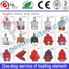 High Temperature Electric Plug for Industrial Band Heater