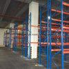 Ce Approved Storage Heavy Duty Adjustable Pallet Rack