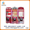 Vending Crane Machine Amusement Crane Machine