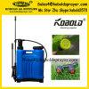 16L Plastic Knapsack Sprayer, Agriculture Hand Sprayer