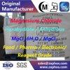 Magnesium Chloride Food Pharma Medicine Reagent Grade