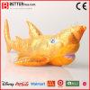 Stuffed Goblin Shark Soft Plush Toy