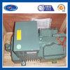 Condensation / Condensing Unit Bitzer, Manurope (LLC)