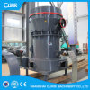 Dolomite and Barite Raymond Grinding Mill