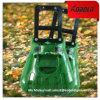 AG-161206 Home Garden Leaf Claw, Leaf Collector