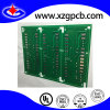 Fr4 Double-Side PCB Board Made in Shenzhen