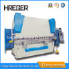 CNC Folding Machine with 3+1 Axis