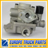 9710025310 Relay Emergency Valve Truck Parts for Mercedes Benz
