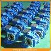 Vf Ratio 30 Speed Reductor Motor
